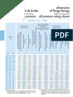 _Engineering Data.pdf