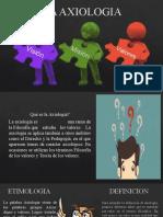 LA AXIOLOGIA DIAPOSITIVAS (1).pptx