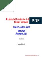 WAVELET Slides.pdf