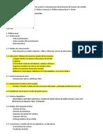Listas de distribución.docx