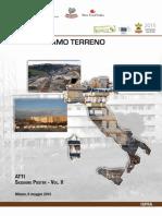 Recuperiamo_Terreno_atti_poster_VOLUME_II.pdf