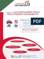 guida_disabili