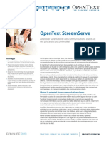 FY12Q1-StreamServe6Collateral-PO-Product-Overview_FR_July11_Final-Web