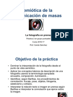 practica puntuable 2.pdf