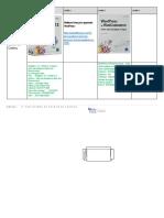 IPNET SYLLABUS - IT 320 Content Management System.docx