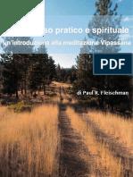 Un_percorso_pratico_e_spirituale