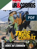 26 Le Tigre au Combat (e)
