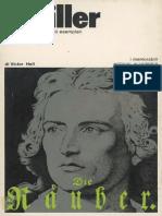 schiller-accademia.pdf