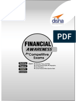 3 Financial Awareness for Competitive Exams.pdf
