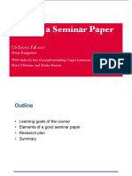 Writing a Seminar Paper.pdf