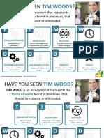 TIMWOODS_Waste_Slides