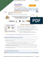 schema-electrique.net_installation-va-et-vient