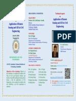 Workshop_Brochure_3027