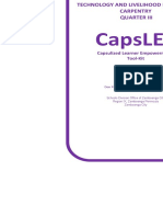 NEW-TLE-CapsLET-template-and-LAAS-2.docx