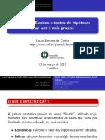 Aula 1 - Introdução à estatística(1).pdf