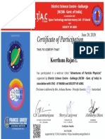 Particle Physicist_Lecture Certificate-1.pdf