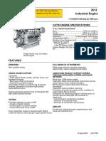 3512_IND-C_1119bkW_DATASHEET.pdf