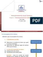 Dimensionnement MPLS.pdf