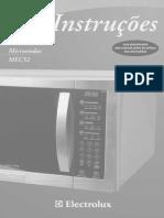 microondas - EXMEC52_PDF