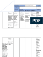 planificación 3ro.docx