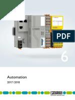 Catalog de produse 6-Automatizare.pdf