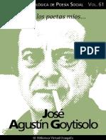 61-jose-agustin-goytisolo.pdf