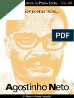 44-agostinho-neto.pdf