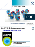 seminar2_1