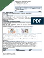 ACTIVIDADES SEMANALES (1).docx