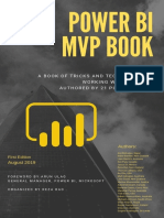 Power.BI.MVP.Book.1089210515.pdf