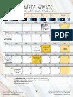 ARA_Calendar2020_SP-01.pdf