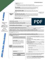 ESQUEMA_PENAS_PRIVATIVAS_DE_DERECHOS.pdf