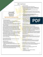 ESPAÑA -868 782 515 Trabajo P locperm tbc.pdf