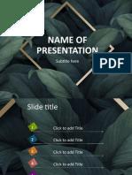 powerpointbase.com-874 (1)