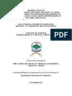 SUPPORTIVE STUDY nisha.pdf