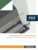 TDS_ Fischer XRF System