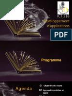ICT-218-cours-17-06-2020.pdf