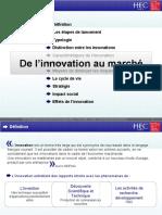 hec-de-l-innovation-au-marchcours540