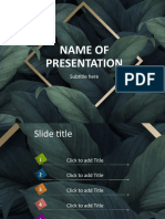 powerpointbase.com-874 (1).pptx