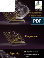 ICT-218-cours-29-05-2020.pdf