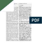 DocGo.Net-John Coleman - A Hierarquia Da Conspiracao (a Historia Do Comite Dos 300) (1).pdf