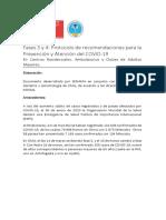 Fases_3_y_4_Protocolo_COVID-19_y_Personas_Mayores_v3.pdf2_