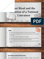 Grp-3-Rizal-and-invention-of-national-lit.pptx