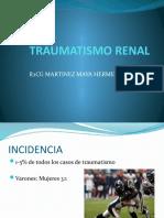 traumatismorenal-120918023820-phpapp01