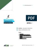 Linguagem Futebolistica V 12 Aula 3.pdf