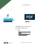 Linguagem Futebolistica V 12 Aula 2.pdf