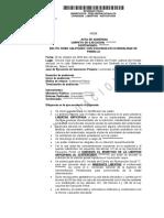 __files_82048-e526807d-6d72-4cc8-8629-c0281c4912f2