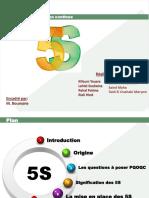 Methode_5S_ff