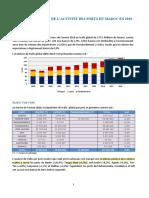 Note-de-Synthese-fr-Activites-des-Ports-2018-20022019