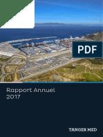 Rapport_annuel2017_TM.pdf